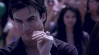 Damon&Elena- Extraordinary love