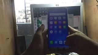 MRT DONGLE REALME 2pro password remove - Free video search
