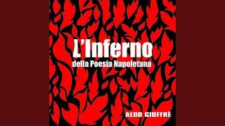 Gambar cover Idillio E Mmerda