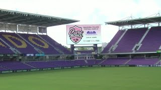 Cure Bowl executive director explains the cause behind the game