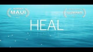 HEAL - le documentaire à ne pas manquer sur Netflix
