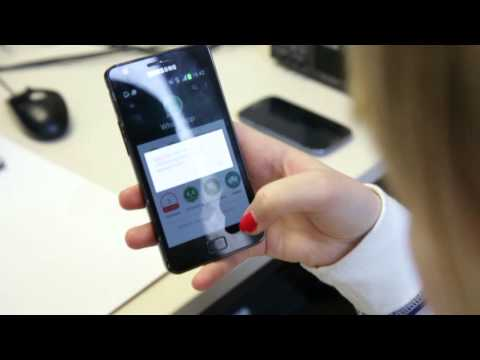 Erklärvideo - WhatsApp Installieren Mp3