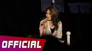 Mỹ Tâm - Đêm Đông | Liveshow Gởi Tình Yêu Của Em (Teaser)