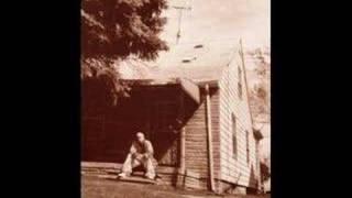 Eminem - PSA