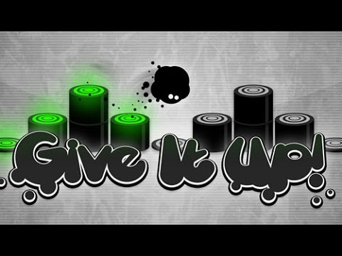 Download Give It Up! for PC (Windows & MAC)