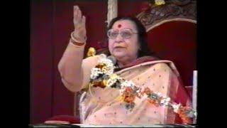 Birthday Puja, Satya Yuga thumbnail