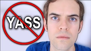 Download Youtube: Why I hate YASS (JackAsk #68)
