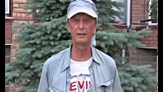 Лучшее видео о сыроедении