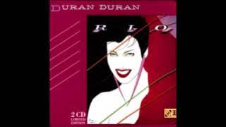 Duran Duran   Last Chance On The Stairway