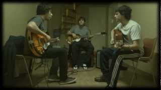 Nowhere man - The Beatles (cover)