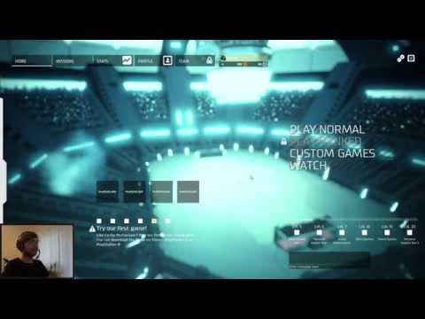 Arena : Cyber Evolution PC