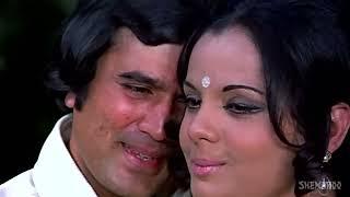 Chal Dariya Mein Doob (HD) - Prem Kahani Songs   - YouTube