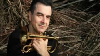 Al Basile Tribute - Dimitris Lesini Greece