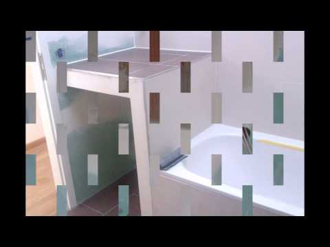 Dachausbau 2 die Perfekte Wohnung