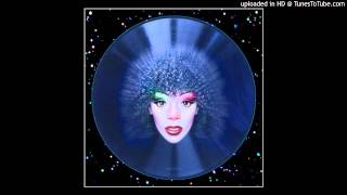 Donna Summer - Valley Of The Moon (Tony Moran's Epic Mix)