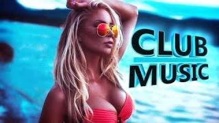Сборник хитов 2017 | New mix | Club music