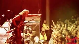 Motley Crue - Don't Go Away Mad (Just Go Away) (Live - Crue Fest)
