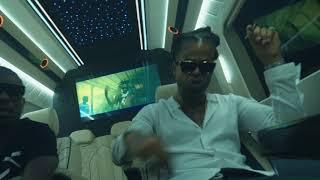 DJ BRYAN- KALASH -  Real G (Dawg Riddim)