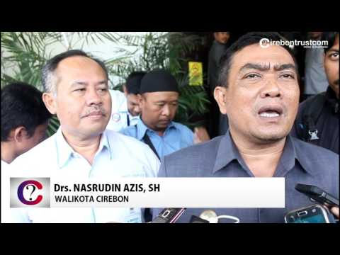 Pemkot Cirebon-BPJS Kesehatan Berkomitmen Wujudkan Universal Health Coverage 1 Januari 2018