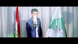 اغاني طرب MP3 اوبريت الثــــــورة الشيعية - لنخبة من المنشدين - حصريأ 2015 تحميل MP3