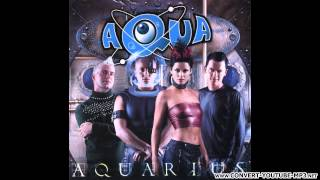 Aqua - Doctor jones (adrenaline club mix)