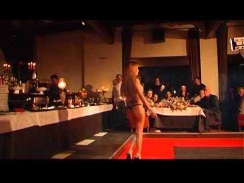 Love Sex passione bella