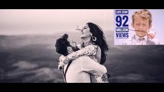 Kal Ho Na Ho (Unplugged) Cover By Shriram Iyer 320 kbps(amusic.in)