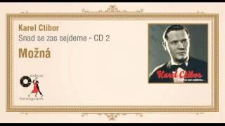 Video Karel Ctibor - Možná