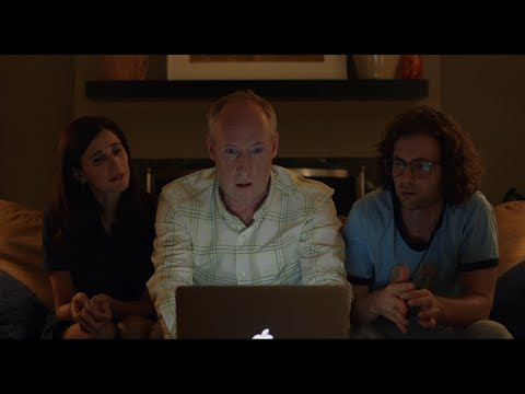 Brigsby Bear (Clip 'This Is the Internet')