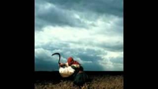 Depeche Mode - Satellite (The Signal Too Mix)