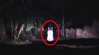 5 Scary Videos You Shouldn