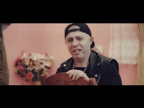 Nicolae Guta – Cu banii, cu banii Video