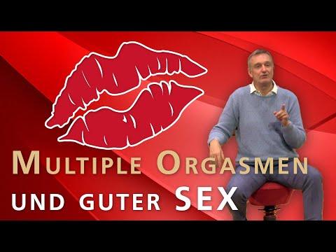 Sex mit Studenten in dem Büro des Direktors