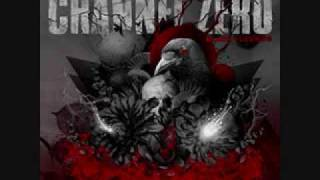 Channel Zero - Black Flowers
