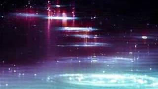 Above & Beyond - Can't Sleep (Radio Edit)