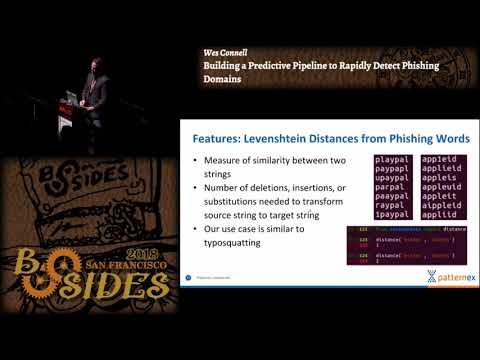 Kerberos Golden Ticket Technique | LockBoxx