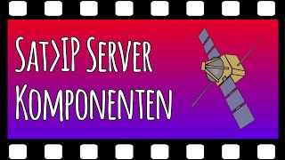 Tvheadend & SAT IP #1 Start und Komponenten | MacAndMore | Deutsch