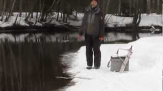 Рыбалка озеро гладышевское лен обл
