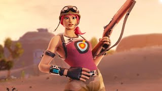 Fortnite Montage   Hey Julie! (KYLE Feat. Lil Yachty) #GoSpectral
