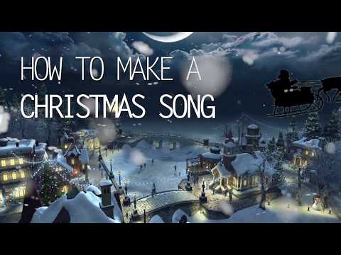 How to Make a Christmas Song ft. Google Translate