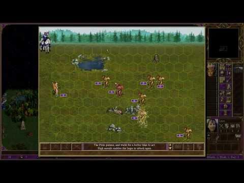 Скачать игру герои меча и магии 5 золотое издания