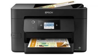 Die besten Drucker für zu Hause Homeoffice für Hausgebrauch für Studenten? Drucker Vergleich 2021