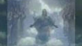 Tom Jones-I Believe (and In Dreams)