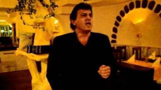Dragan Stankovic - Zasto me ne volis vise