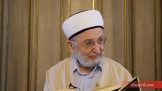 Kısa Video: Peygamber Efendimiz'in Kabr-i Saadet'ini Ziyaret - Özet