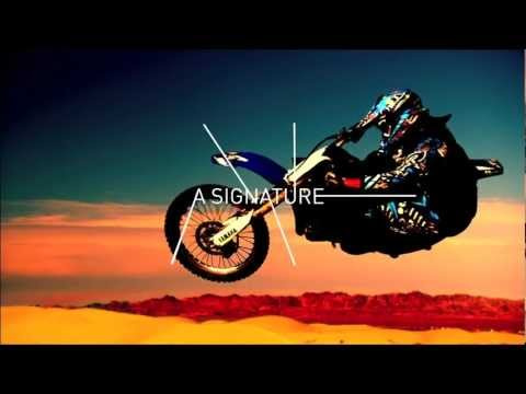 Red Bull Signature Series Commercial (2012) (Television Commercial)