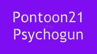 Спиннинговое удилище pontoon21 psychogun отзывы
