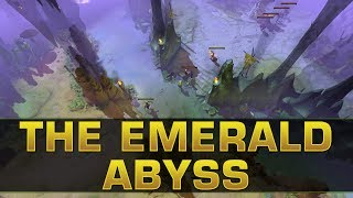terrain dota 2 - Free Online Videos Best Movies TV shows - Faceclips