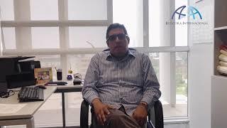 Análisis del impacto internacional de la reciente crisis política peruana