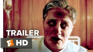 1920 London Official Trailer 1 2016  Horror Movie HD